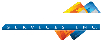 Jeremy McCay Services Inc