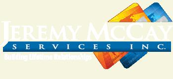Jeremy McCay